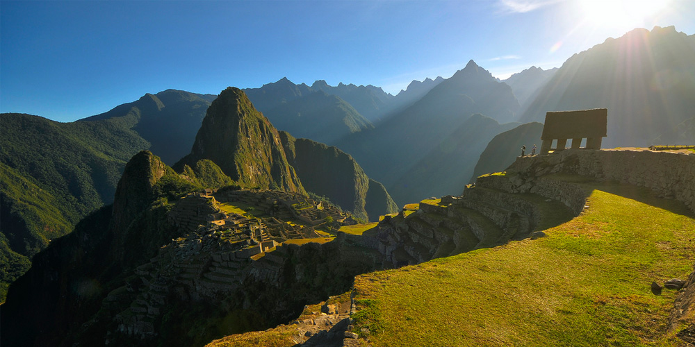 Our The cost of Peru Trip 8 Days 7 Nnights